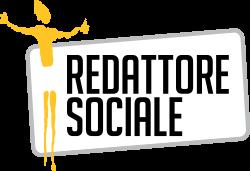 """Senza dimora, Bologna: mega raduno per """"coprirli"""" di vestiti - Redattore Sociale"""