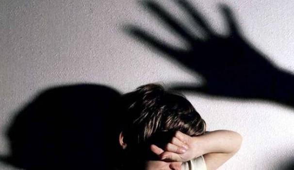 Esperienze giudiziarie su presunte violenze su minori