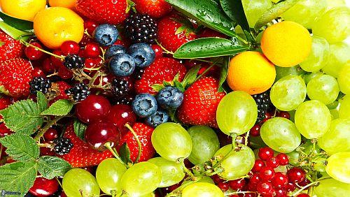 Frutta Nelle Scuole Calendario Distribuzione.Basilicata Frutta E Verdura In Classe Per 13 Mila Alunni