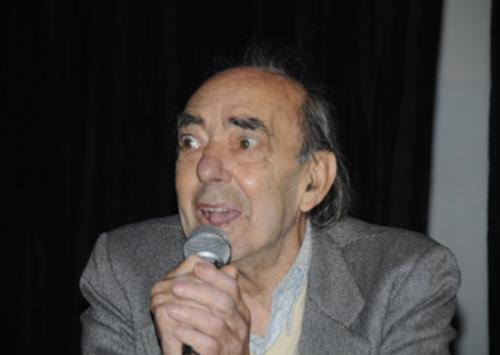 E' morto Pietro Pinna, fondatore del Movimento nonviolento - Redattore  Sociale