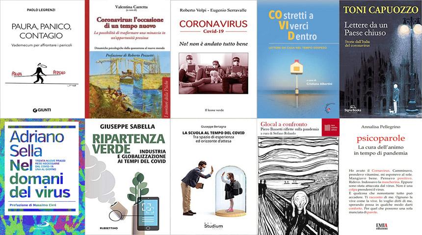 10 libri sociali dicembre 2020