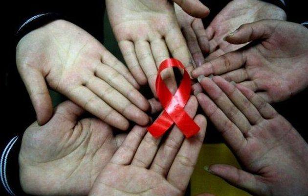 Sito di incontri per HIV positivo UK