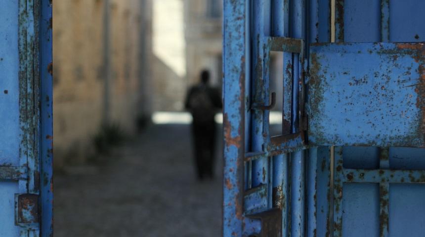 Carcere, frena il calo dei detenuti: al 31 maggio 7,8 mila presenze in meno  rispetto a febbraio - Redattore Sociale
