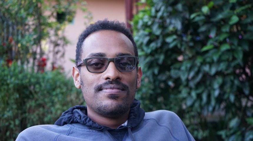 Etiopia, corridoi umanitari Caritas 1