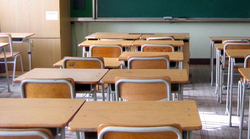 Decreto scuola Docenti ATA personale educativo