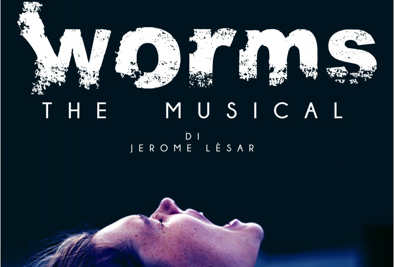 Worms, il musical